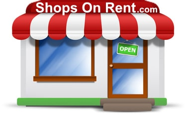 List your shops on rent without any brokerage